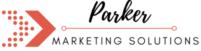 Parker Marketing Solutions